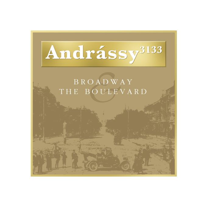 Andrássy 3133
